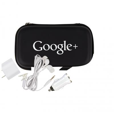Pro Power Phone Accessory Kit