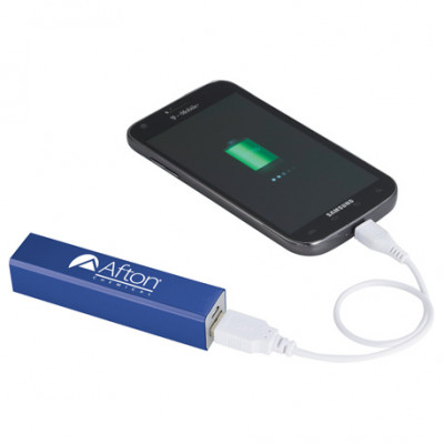Volt 2200 mAh Power Bank