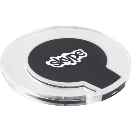 Energy Wireless Charger