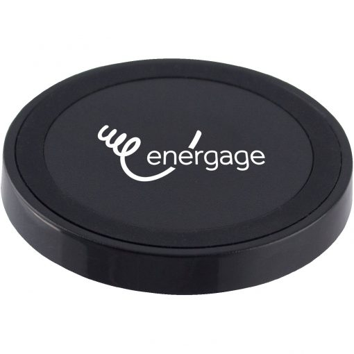 Air Wireless Charger