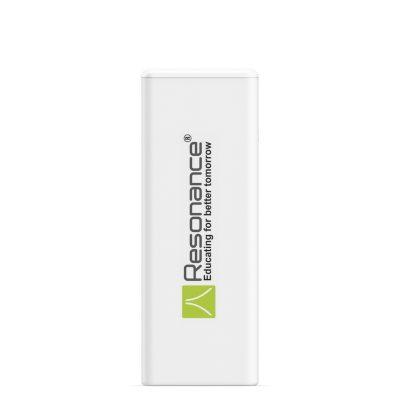 mophie® Power Boost Essential 10400 mAh Powerbank