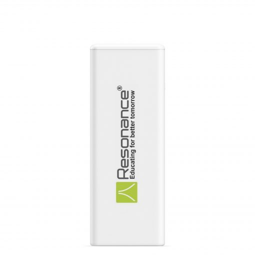 mophie® Power Boost Essential 10400 mAh Powerbank