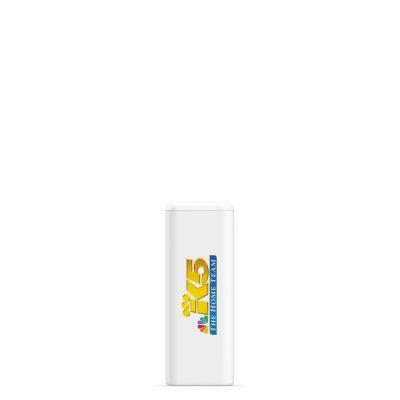 mophie® Power Boost Essential 2600 mAh Powerbank