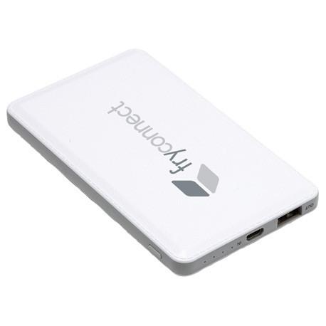 Phase 3000 mAh Wireless Power Bank