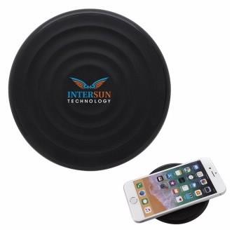 Universal Source™ Ripple Wireless Charger