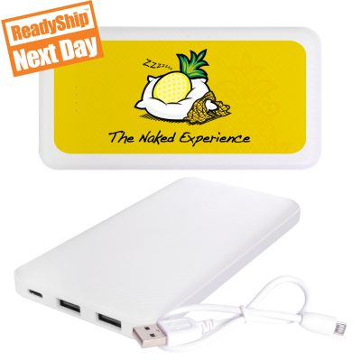 P10000 Carbon Power Bank