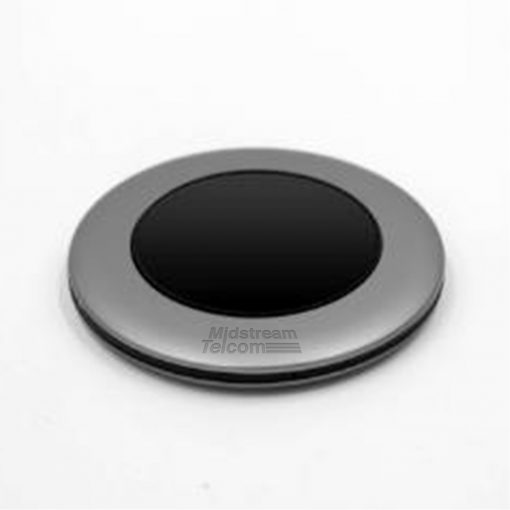 PowerWave Qi Charger - 5W Output