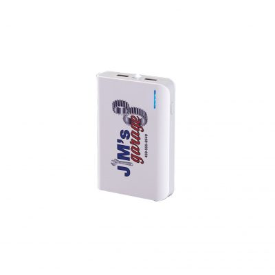 Power Bank 8800
