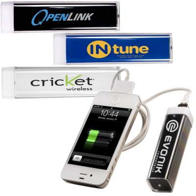 Econo Mobile Charger - UL Certified